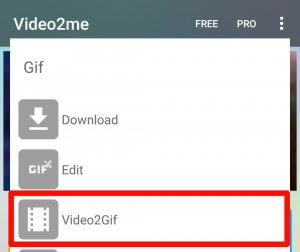 How to Increase WhatsApp Status Video Limit of 30 Seconds?