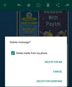 how-to-delete-for-everyone-after-7-minutes-in-whatsapp