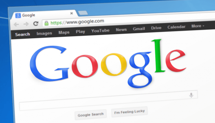 How To Limit Download Speed in Chrome