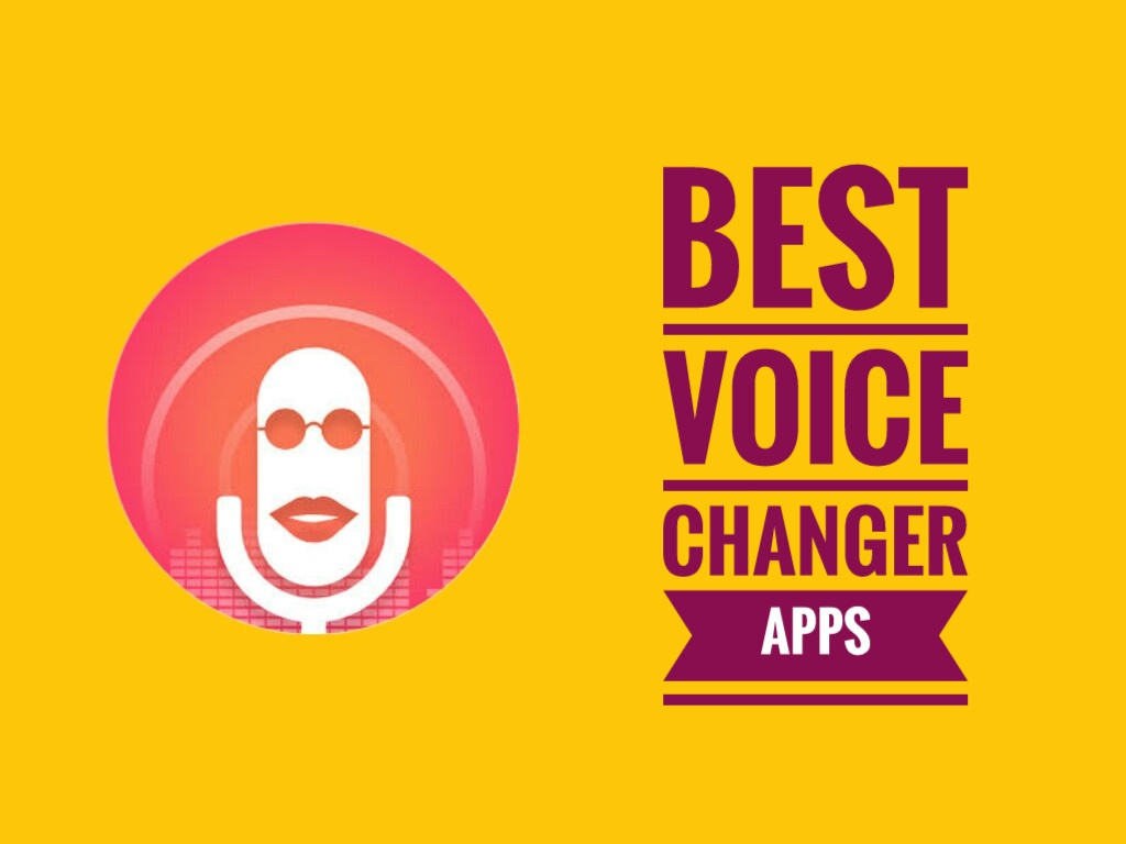 best voice changer apps android