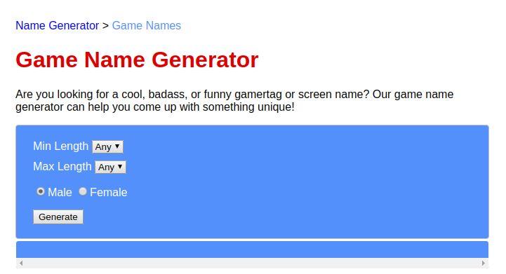Xxx games forum