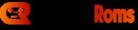 Console ROMs