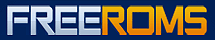 Free ROMS