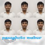 Passport Photo Maker (Creator)