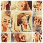 Photo Editor & Photo Collage