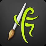 ArtRage- Draw, Paint, Create