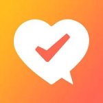 Couple Game_ Relationship Quiz App for Couples