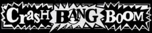 Crash Bangboom Online
