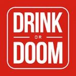 Drink or Doom_ Drinking Game For Adults