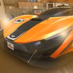 Fix My Car- GT Supercar Mechanic Simulator LITE