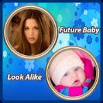 Future Baby Face Generator Prank