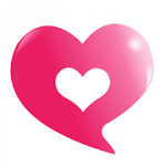 WithU - Private Couples Romance App