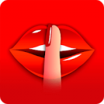 iPassion_ Hot Games for Couples & Relationships