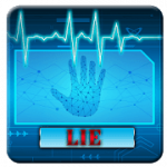 lie Detector Test Prank