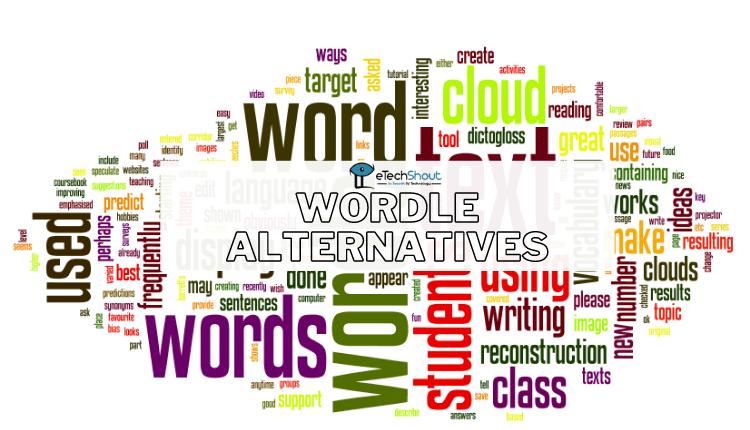 Best Free Wordle Alternatives