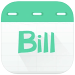 Bill Watch