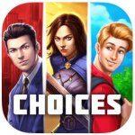 Choices-150x150