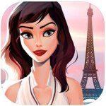 City-of-Love-Paris-150x150