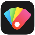 Swatches- Live Color Picker