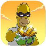 The-Simpsons-150x150