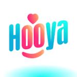 Hooya