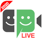 Pally Live Video Chat