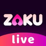 ZAKU live