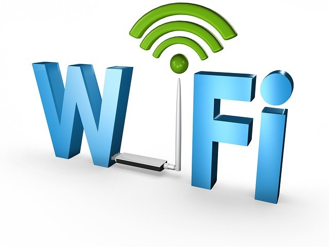 Fastest Wi Fi 6 Routers