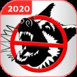 Anti Dog Whistle Train your Dog