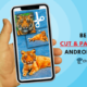 Best Cut and Paste Apps for Android iOS