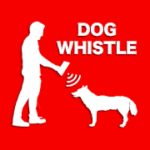 Dog Whistle Frequency Generator
