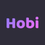 Hobi TV Series Tracker Trakt Client For TV Shows