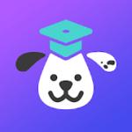 Puppr Dog Training Tricks