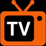 TV Guide Smart