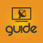 TV Listings Guide Plus