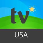 TV Listings USA
