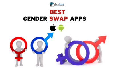 Best Free Gender Swap Apps