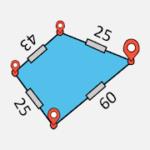Easy Area