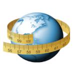 Land Calculator