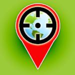 Mapit GIS