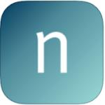 NextGen Mobile Solutions