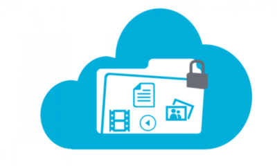 Things to Consider When Choosing File Hosting Service