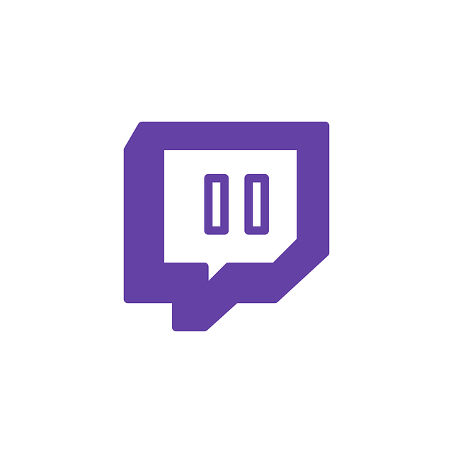 Twitch Marketing To Get Business Profit